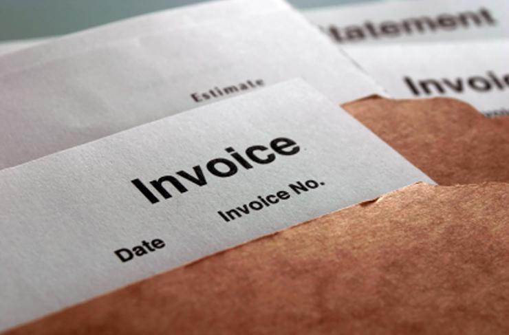 Government scraps ban on invoice finance for SMEs
