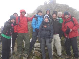Three-Peaks-Challenge.png
