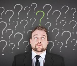 Unpaid invoices: Cash flow killer or valuable asset?