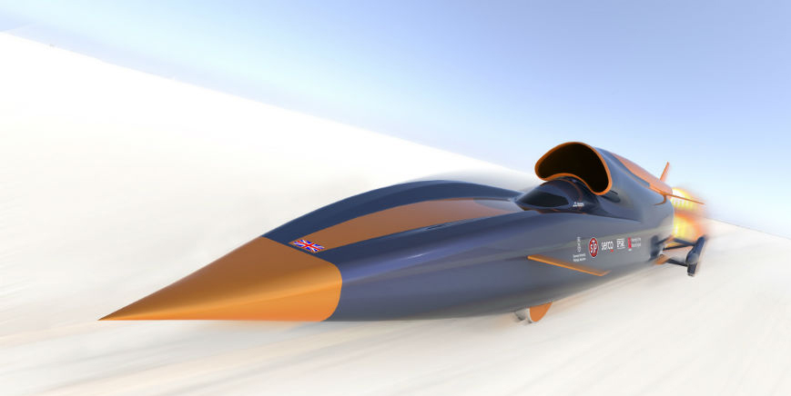 Land-speed-record-kept-on-track-Bloodhound-SSC.jpg