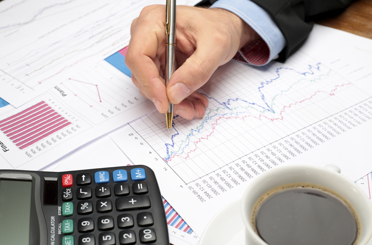 Your guide to cash flow forecasting The basics