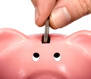 5 key areas to save your business money