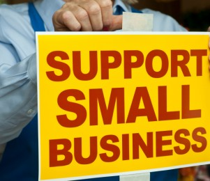 Comment on Small Business Advice Week