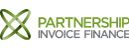 Partnership Invoice Finance