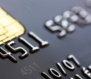 Credit cards - Friends or Foes