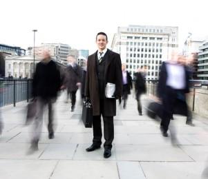 13 ways to recruit and retain happy employees