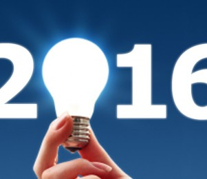 5 smart resolutions all businesses should make in 2016