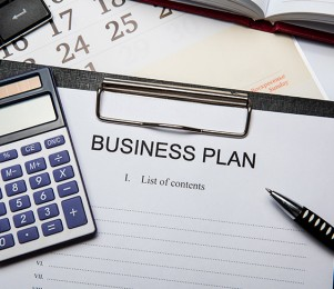Effective planning could raise extra £25bn for SMEs
