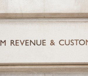 HMRC blunder causes tax headache for businesses