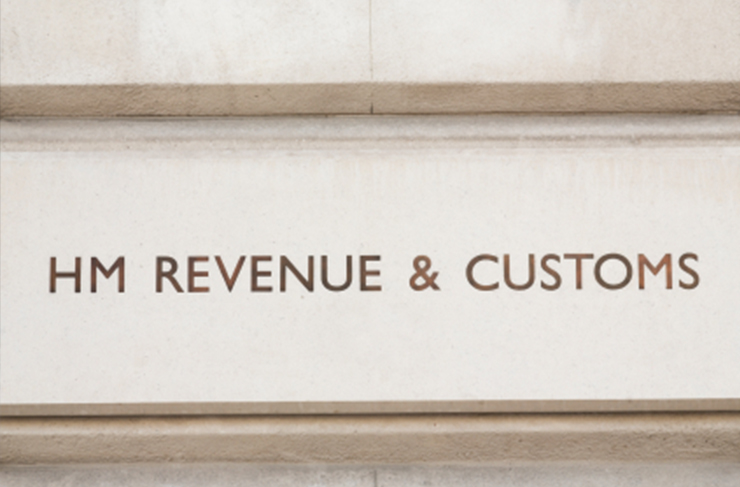 HMRC putting pressure on SMEs