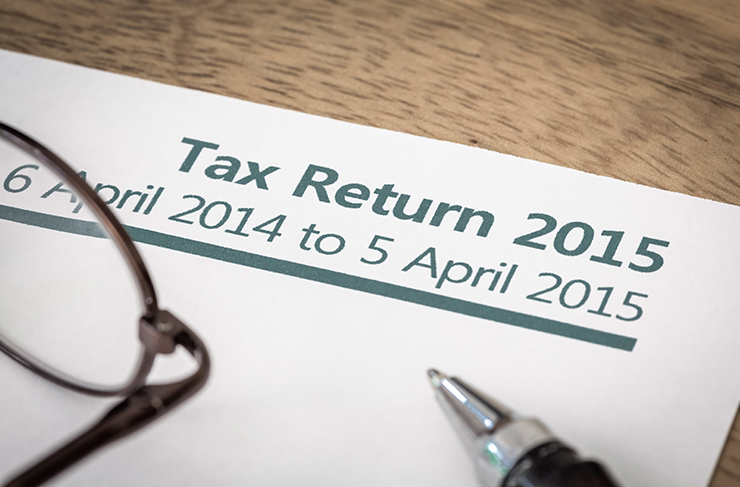 REVEALED: Top 30 terrible tax excuses