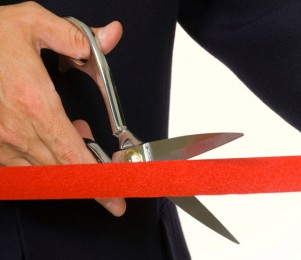Industry leaders support red tape plans, but more needs to be done