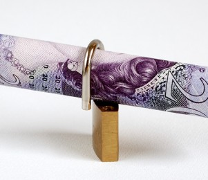 Opinion: Why the 'alternative lending' label is holding back business