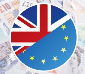 How to secure finance in post-Brexit Britain