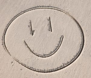 6 reasons for businesses to keep smiling