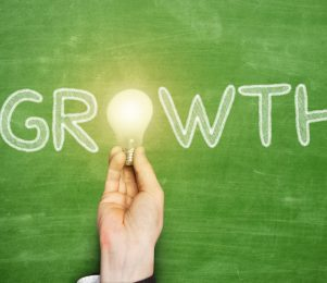 Busting 5 myths about financing business growth