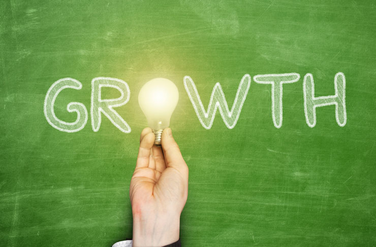 Financing Business Growth: 5 myths dispelled