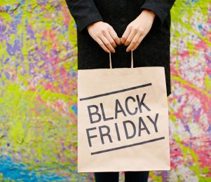 Black Friday – your business friend or foe?