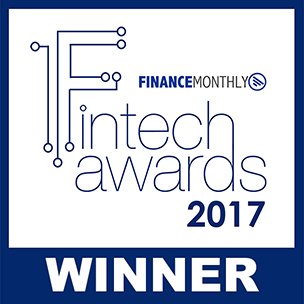 Asset Based Lending Advisor of the Year