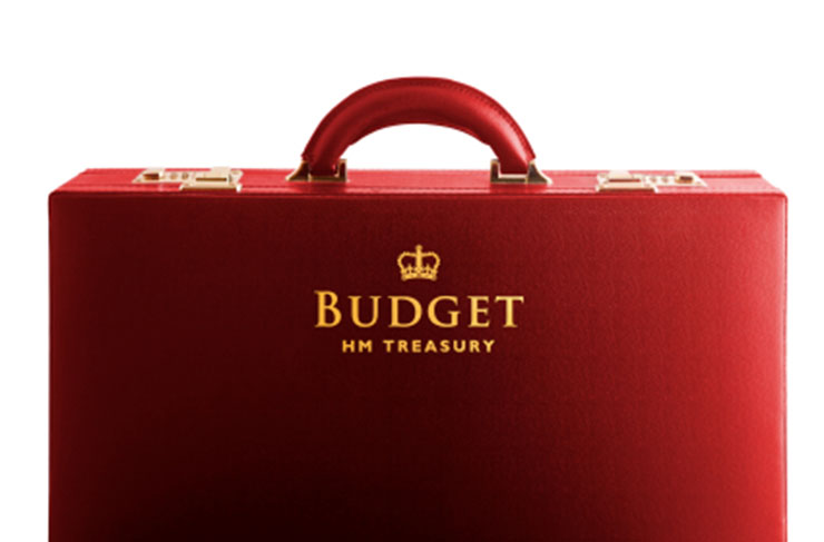 Spring Budget 2017: Highlights for businesses