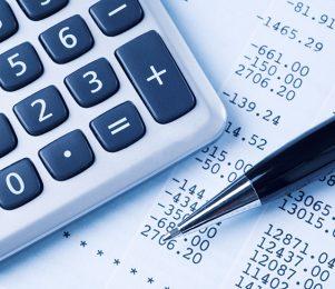 Half lack confidence managing company finances