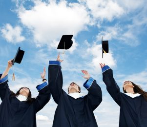Back to school: The benefits of hiring young talent