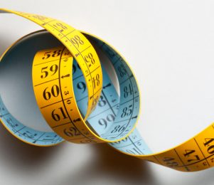 Competitor benchmarking: How do you measure up?