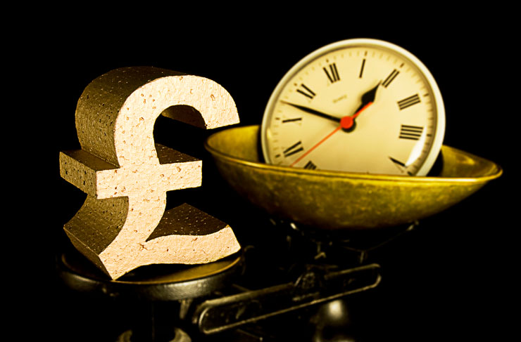 New proposals to make comparing current accounts easier