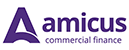 Amicus Commercial Finance