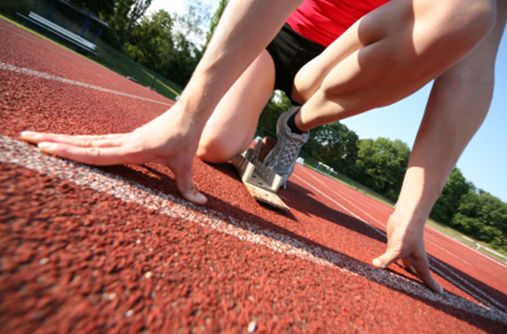 7 hurdles start-ups face and how to overcome them