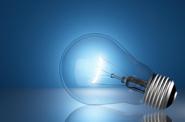 7 benefits of optimising your funding