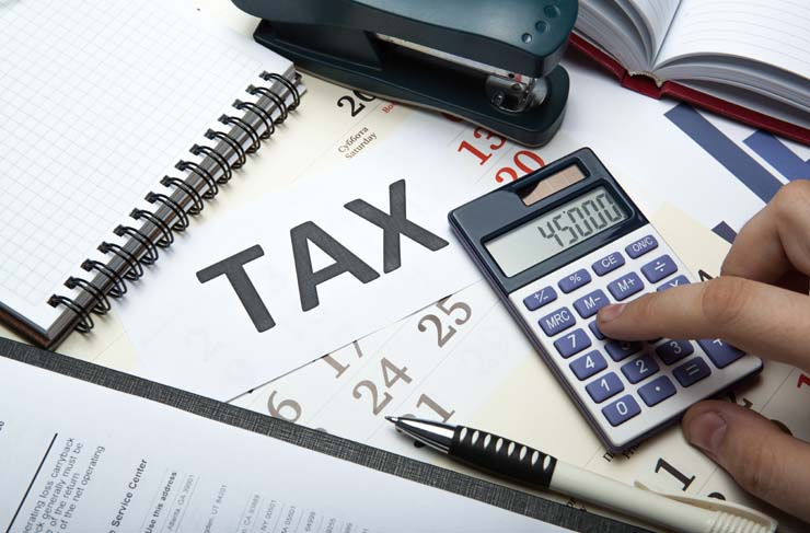 What could VAT changes mean for your business?
