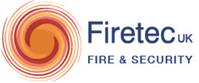 Firetec UK Ltd logo
