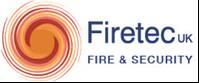 Firetec UK Ltd logo