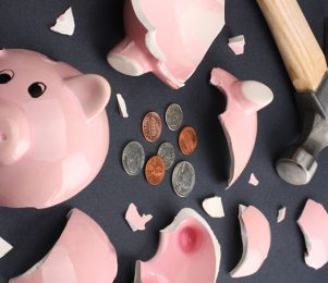 How to reduce the impact of rising business costs