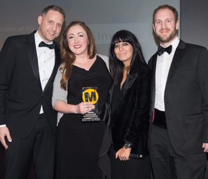 Invoice Finance Broker of the Year
