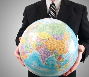 10 things to consider before exporting for the first time