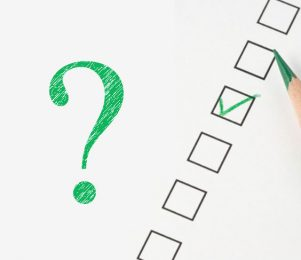 POLL: Which aspects of your funding would you like to improve?