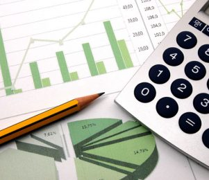 Small business budgeting tips: The 15 'R's to success