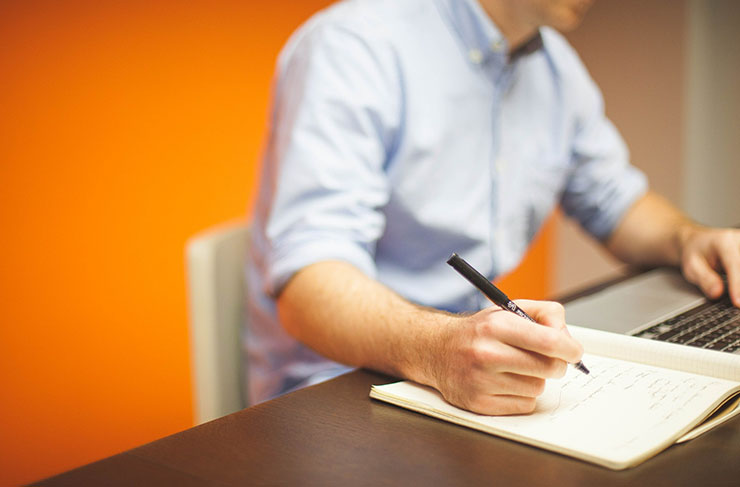 13 common business plan mistakes to avoid when applying for funding