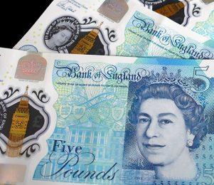 5 simple ways to improve your cash flow