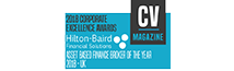 2018 Corporate Excellence Awards