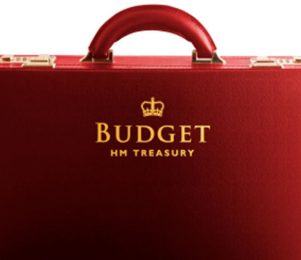 2018 Budget breakdown for businesses: 8 key points