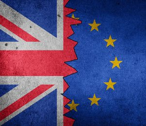 Is the UK financial system prepared for disorderly Brexit?