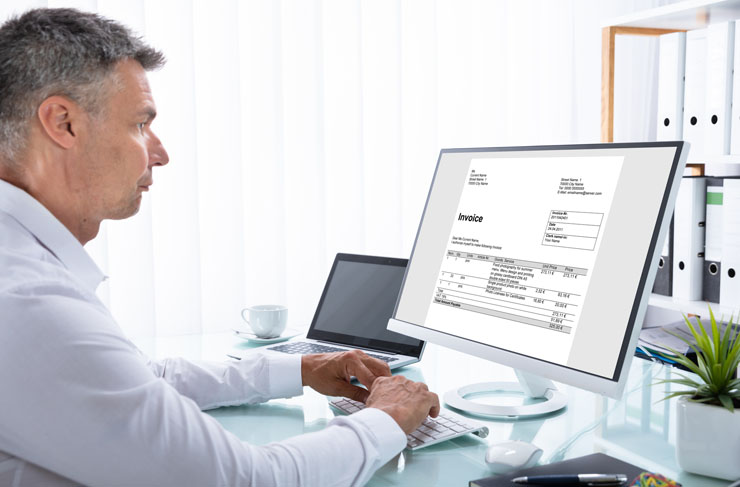 Why businesses use invoice factoring solutions and who it suits most