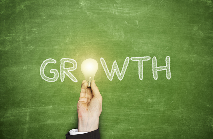 Cost-effective marketing channels to grow your customer base