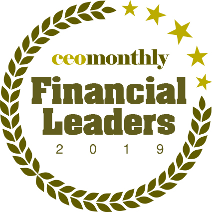 Business Moneyfacts Awards 2019