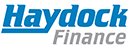 Haydock Finance Ltd