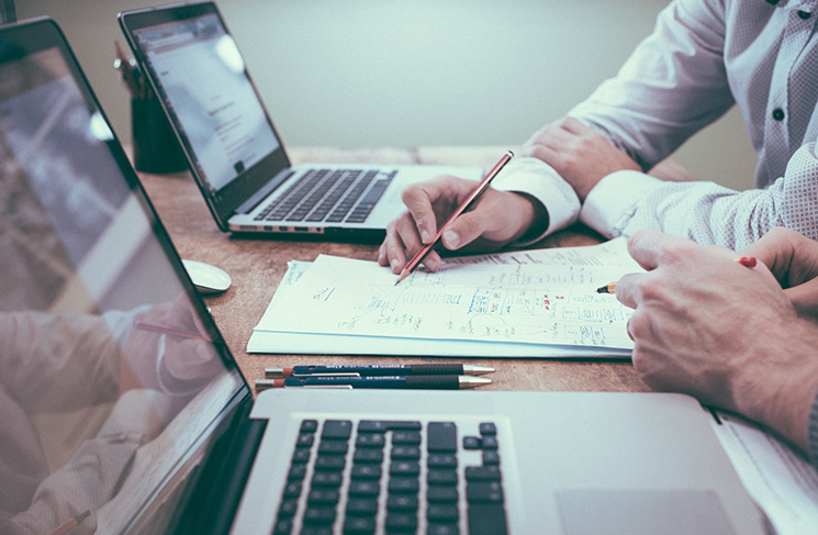 The Benefits of Invoice Finance for Start-ups
