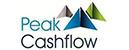 Peak Cashflow